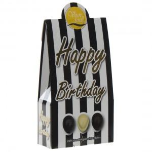 Voor jou ...  Happy birthday