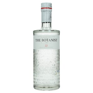 Botanist Gin 46°  20 cl