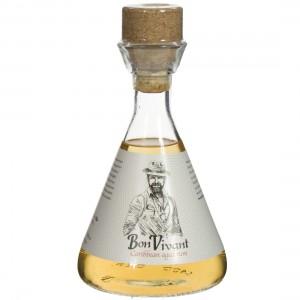 Bon Vivant Rum  50 cl