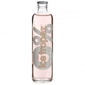 Ice Tropez Alcoholvrij  27,5 cl   Fles