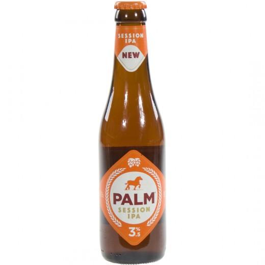 Palm Session IPA  33 cl   Fles