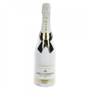 Moet & Chandon Ice Imperial  75 cl   Fles