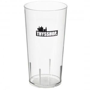 Herbruikbaar  Bier - Frisdrank 25cl verhuur   Stuk