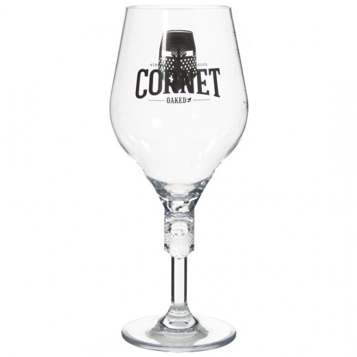 Herbruikbaar Cornet verhuur   Stuk