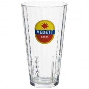 Herbruikbaar Vedett verhuur   Stuk