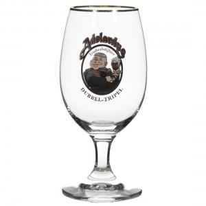 Adelardus glas  Klein