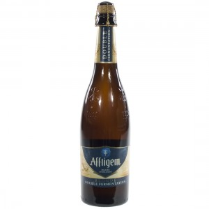 Affligem  Blond  75 cl   Fles