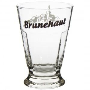 Brunehaut glas