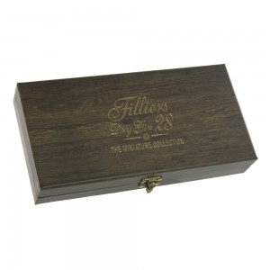 Filliers Miniatures Collection mini 4x5cl