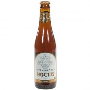 Herkenrode  Noctis  33 cl   Fles
