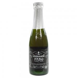 Lindemans  Faro  35,5 cl   Fles