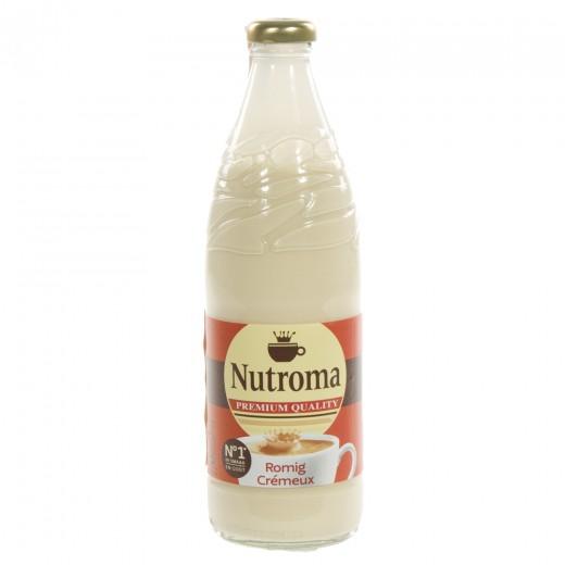 Nutroma Creme  50 cl
