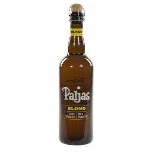 Paljas  Blond  75 cl   Fles