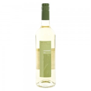 Caves Saint Christophe  Wit  75 cl   Fles