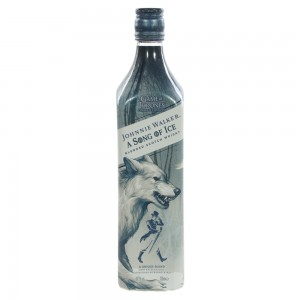 Johnnie Walker Ice  70 cl