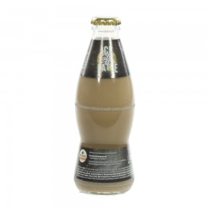 Ice Caffé latte  20 cl   Fles