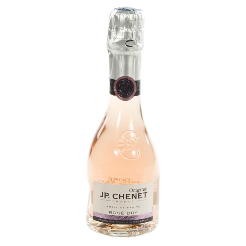 JP Chenet Sparkling Rose 20 cl