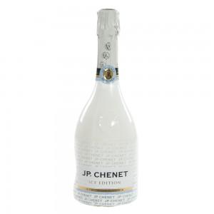 JP Chenet Ice Mousseux  75 cl