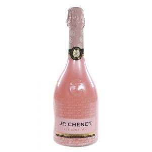 JP Chenet Ice Mousseux Pink  75 cl