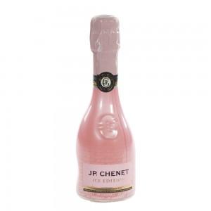 JP Chenet Ice Mousseux Pink  20 cl