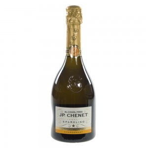 JP Chenet Chardonnay 0%  75 cl