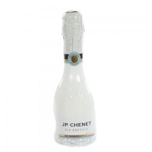 JP Chenet Ice Mousseux  20 cl