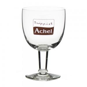 Achel glas