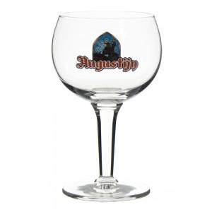 Augustijn glas