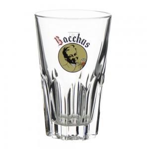 Bacchus glas