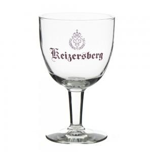 Keizersberg glas   Stuk