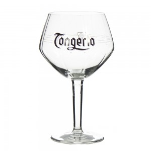 Tongerlo glas  33 cl