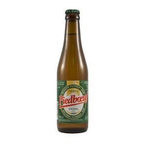 Piedboeuf  Tripel  33 cl   Fles