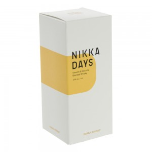 Nikka Days 40°  70 cl