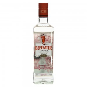 Beefeater 40°  70 cl