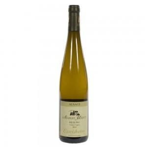 Alsace Reisling Vieilles Vignes