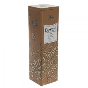 Dewar's Spec.res 12Y 40%  70 cl