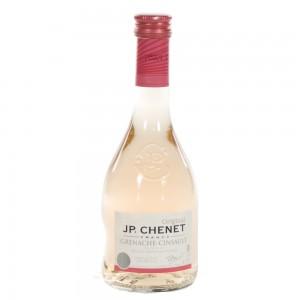 JP Chenet Cinsault  Rose  25 cl   Fles