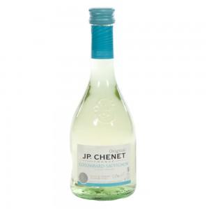 JP Chenet Colombard Sauvignon  Wit  25 cl   Fles