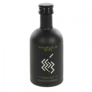 Marula Gin 40°  5 cl