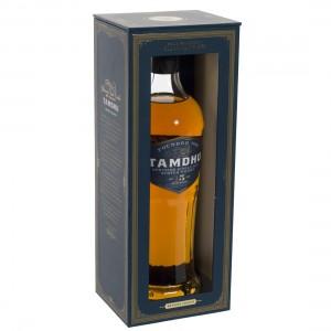 Tamdhu Whisky  70 cl