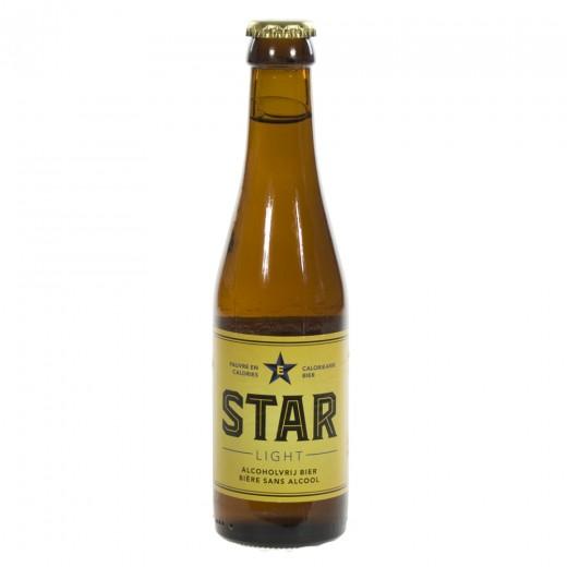 Star Light  25 cl   Fles