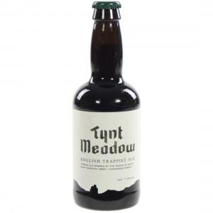 Tynt Meadow  33 cl   Fles