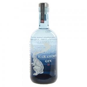 Harahorn gin Noorwegen  50 cl