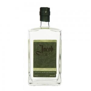 Jacob Gin  70 cl
