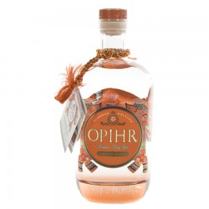 Ophihr European Edition  70 cl