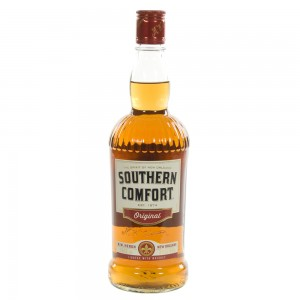 Southern Comfort 35°  70 cl