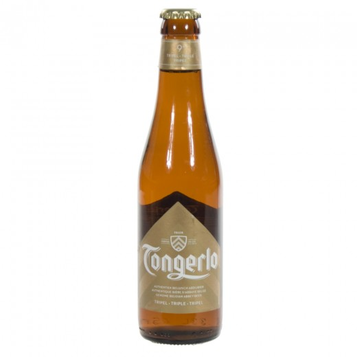 Tongerlo  Prior  33 cl   Fles