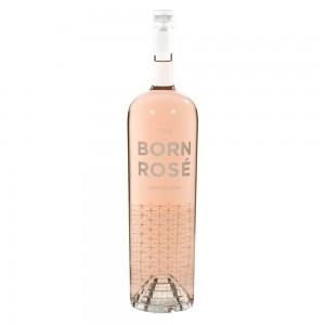 Born Rose Barcelona  1,5 liter