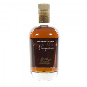Mora Mora Rum  50 cl