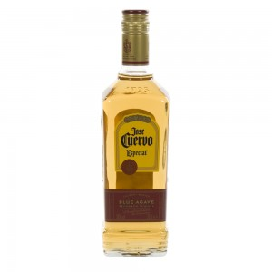 Jose Cuervo Especial Gold  70 cl